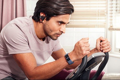How do fitness trackers work?