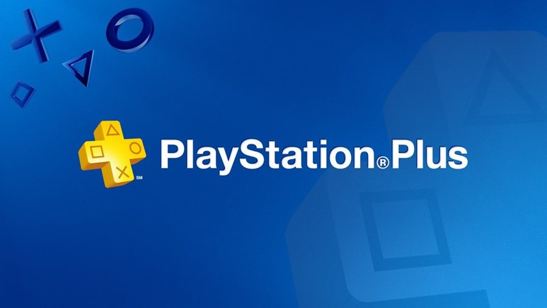 Image of PS Plus