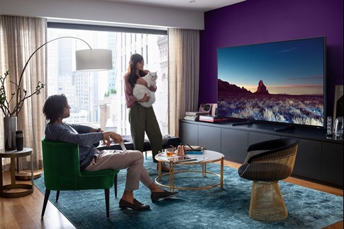 Should I get a TV with HDR?