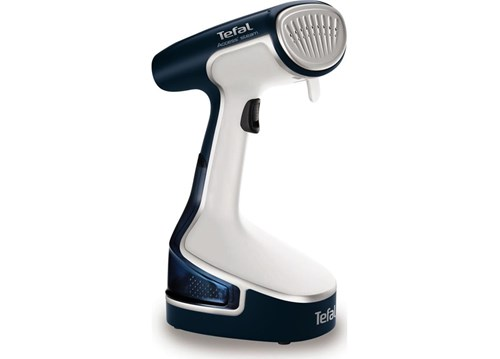 Tefal Access DR8085 Hand Steamer