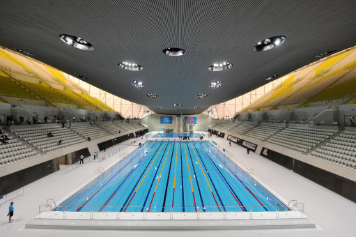 aquaticscentre.jpg