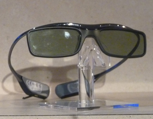 new samsung 3d glasses.jpg