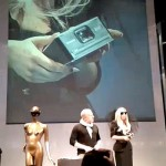 Polaroid Grey unveiled by Lady Gaga 2.jpg